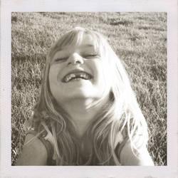 Happy Annie