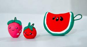 fruity charms - blackhorsewh