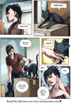 My Neighbor Naruto - page 2