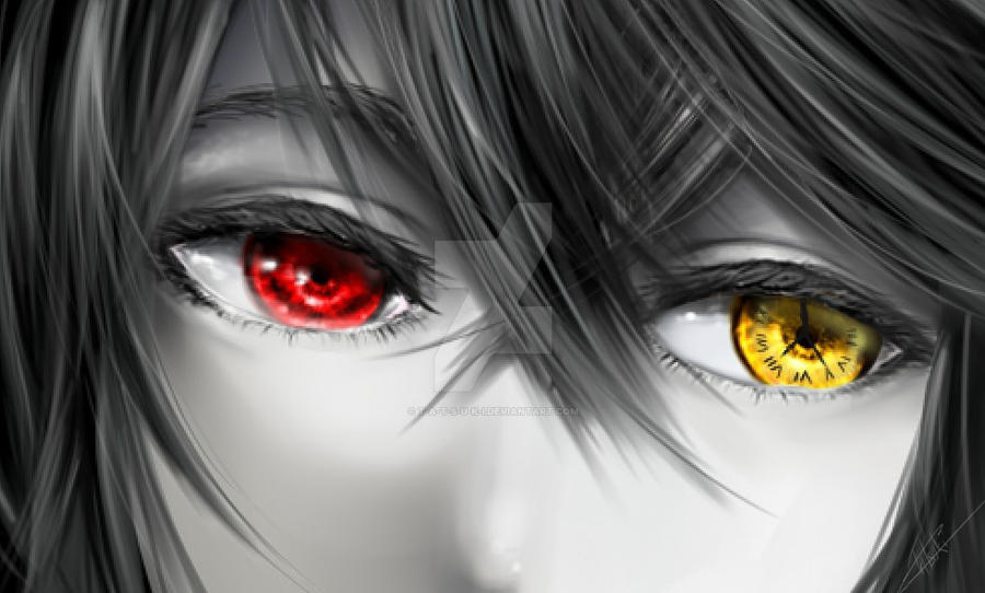 kurumis eyes by tatsuki on deviantart