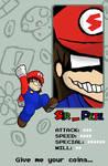Fighter Super Sir_Pete ID