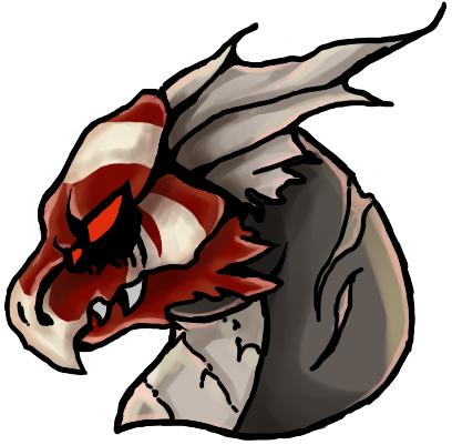 daemonheadsprite_by_benignantinferno-d7fqzd2.png
