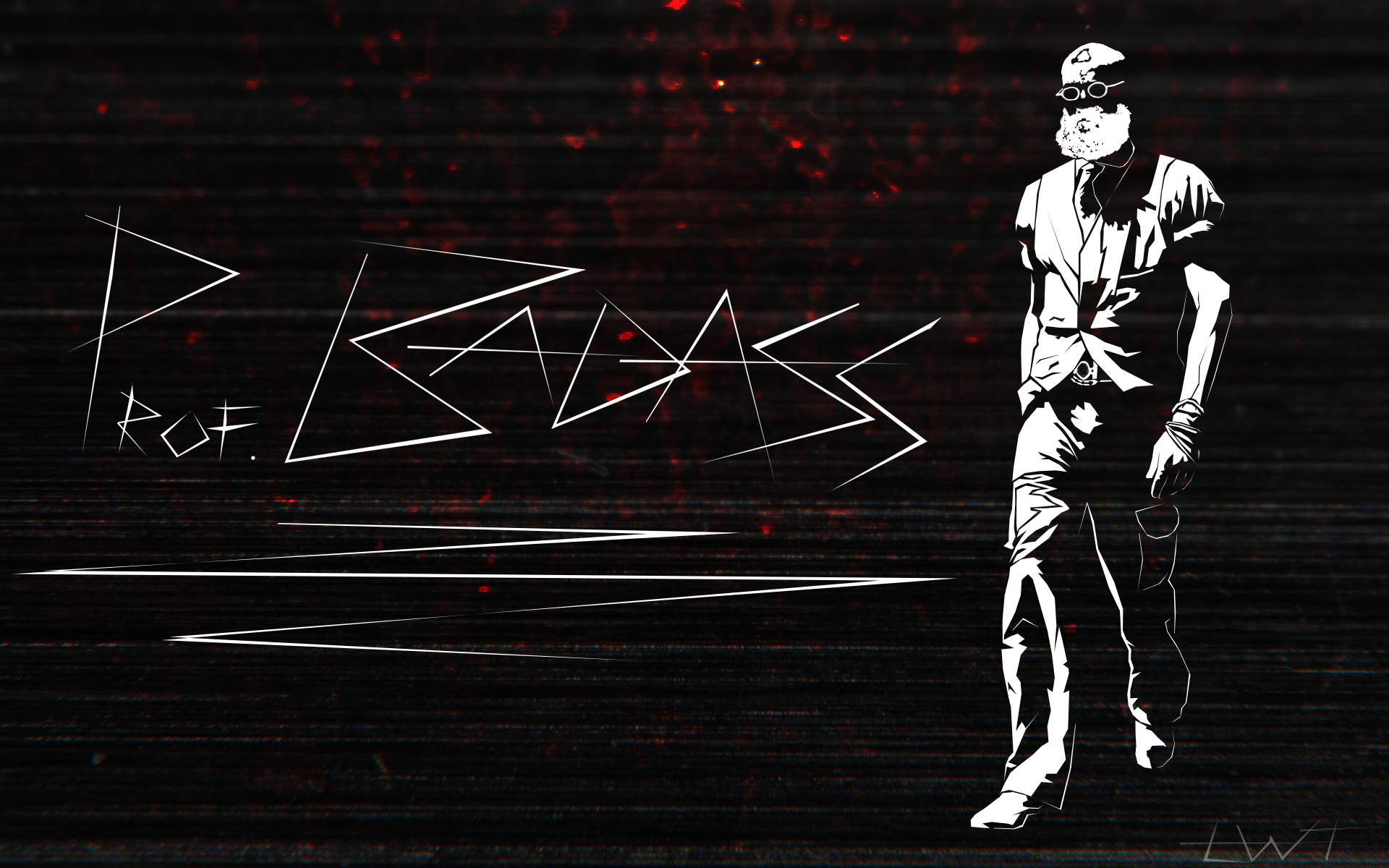 [Image: professor_badass_himself__minimalistic_a...5m3xji.jpg]