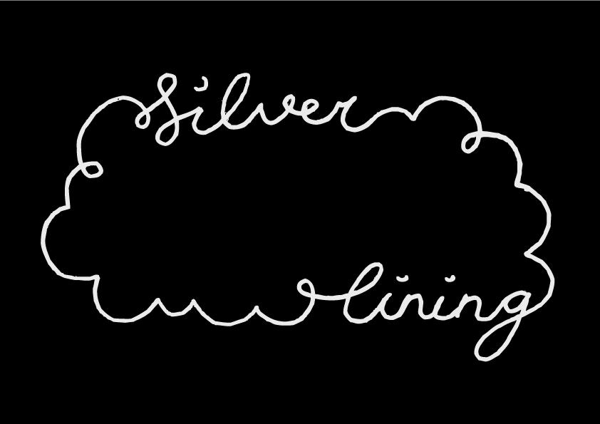 Silver Lining by Jordan-Austin on deviantART