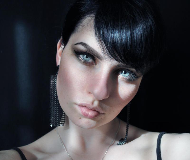 LotsOfLowe's Profile Picture