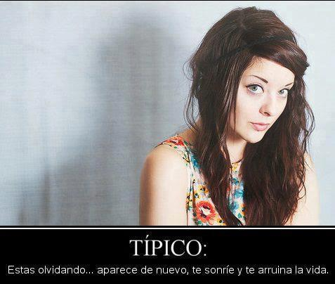 tipico support live chat