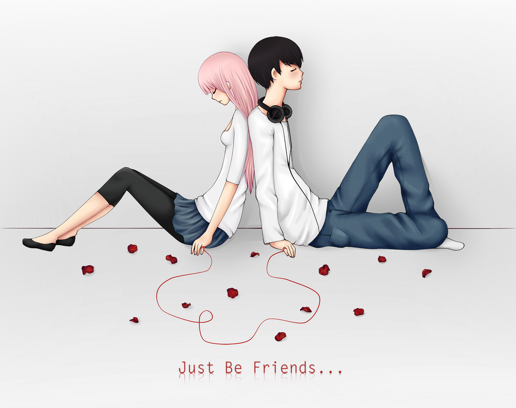 http://th03.deviantart.net/fs71/PRE/i/2010/125/3/d/Just_Be_Friends____by_Hakoinu.png