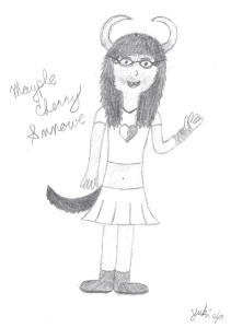Maple-Cherry-Snow's Profile Picture