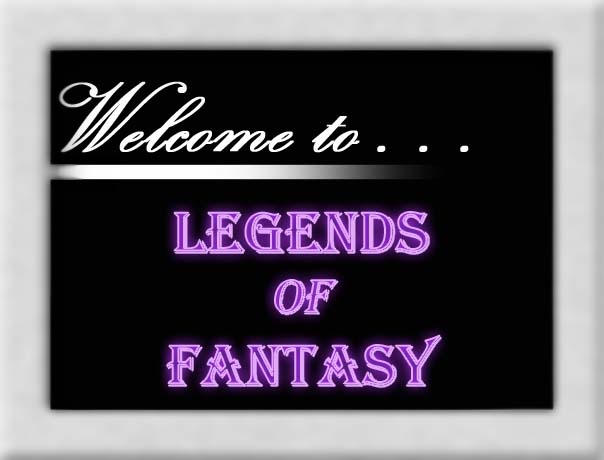 Welcome to Legends of Fantasy by Legends-of-Fantasy