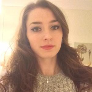 Athora-x's Profile Picture