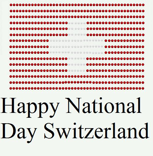 happy national astronomy day - photo #46