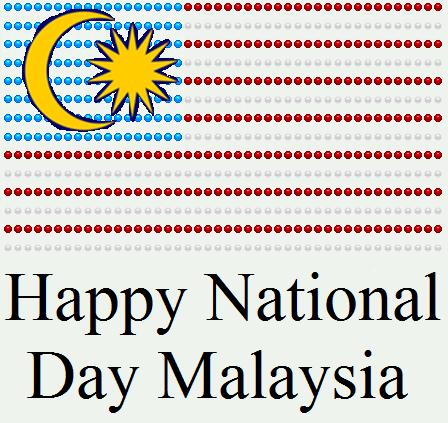 happy national astronomy day - photo #18
