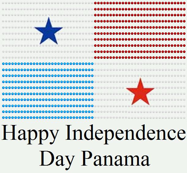 Panama City Beach Rentals - Panama City Fl
