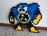 LEGO: Air Man