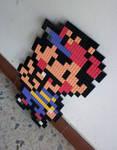 LEGO: Ness_2