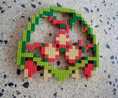 LEGO: Metroid_2