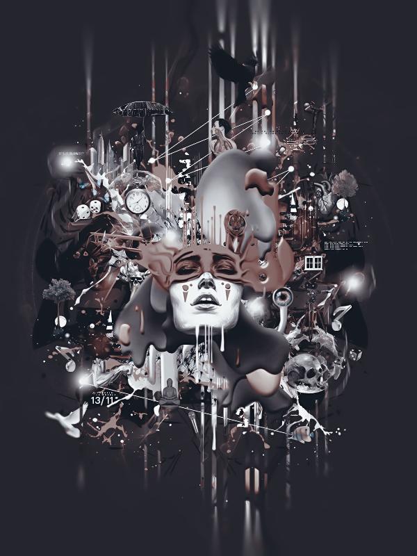 Maniak Portfolio Mind_blowing_by_maniakuk-d8qwl5p