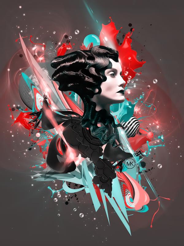 Maniak Portfolio Abstract_art_by_maniakuk-d9o012o