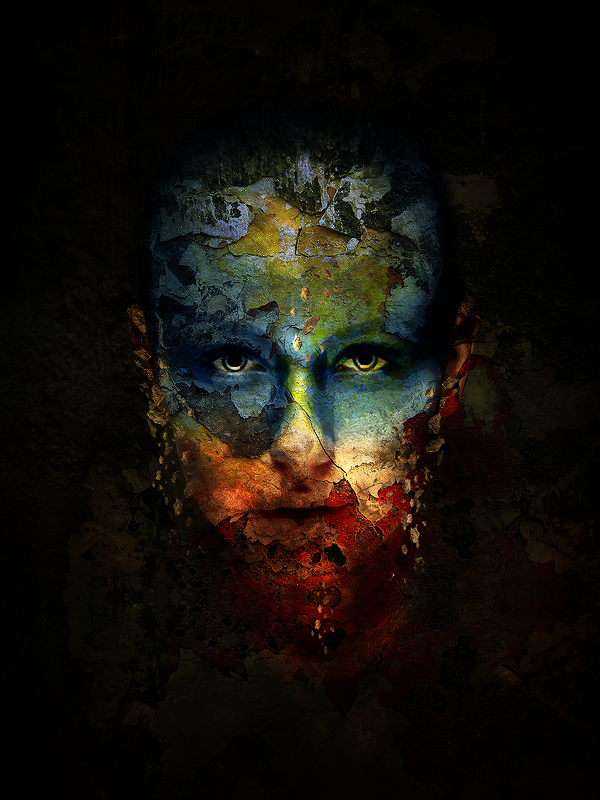 Maniak Portfolio From_the_darkness_by_maniakuk-d9tj8f9