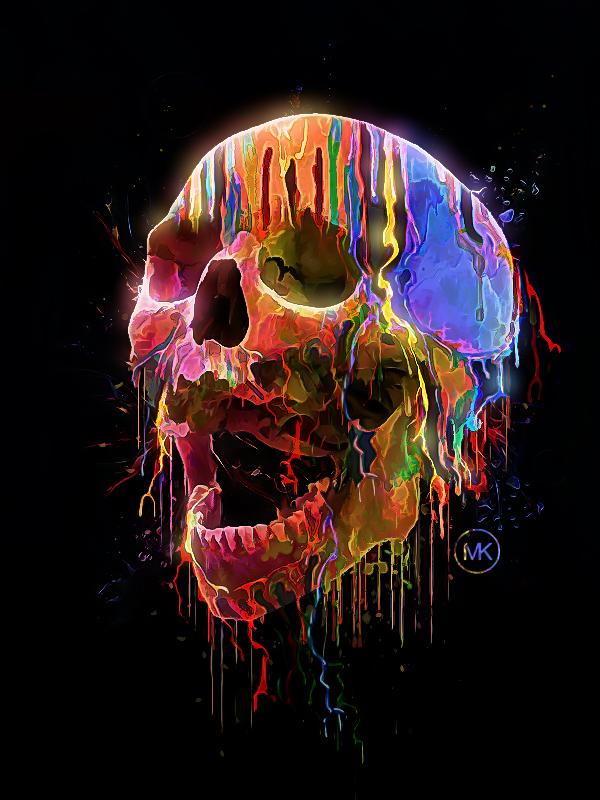 Coloured Skull Art Skullours_2_by_maniakuk-daoda4g