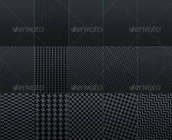 Fiber Carbon Background-01 by khatrijiya