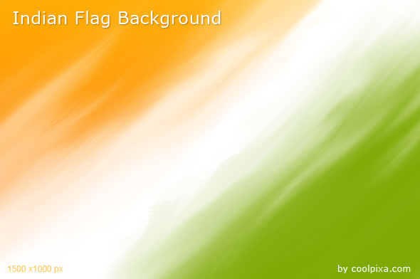 the gallery for gt indian flag background powerpoint