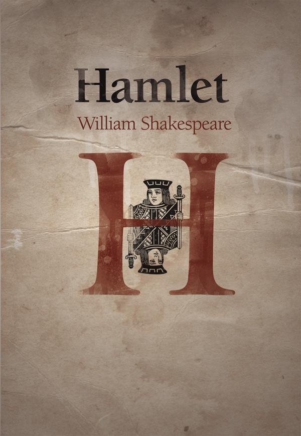 hamlet principe: