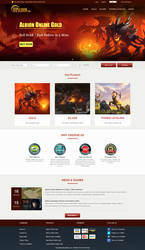 UpAlbion - Cheapest and Fastest Albion Online Gold