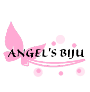 angelsbiju's Profile Picture