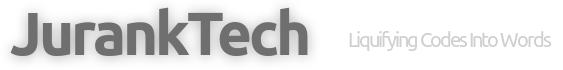 jurank dankkal logo by jurankdankkal