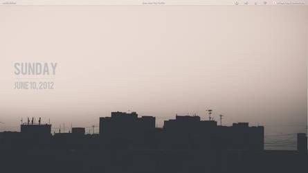 city-nipl