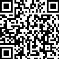 QR Code by Saeihr
