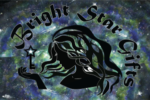 BrightStarGifts's Profile Picture