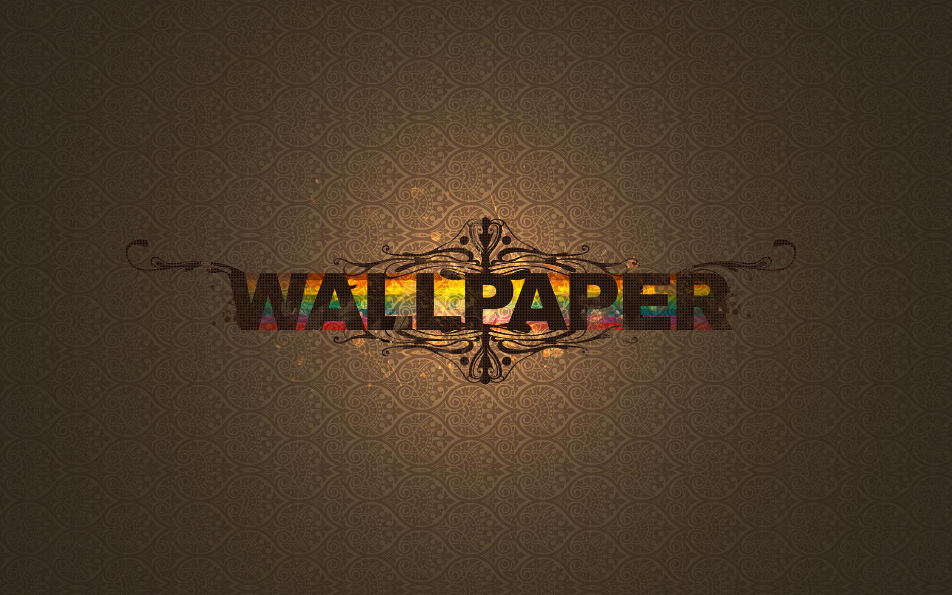 [Wallpaper] HD wallpaper collection vol.1 Wallpaper_by_O_nay