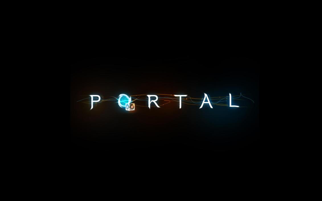portal by O-nay