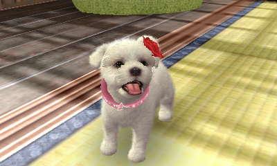 My Precious by L-sama-no-miko