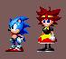 Eggette - Sonic Mania by DOA687