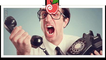 فنگشویی/ اهمیت تلفن