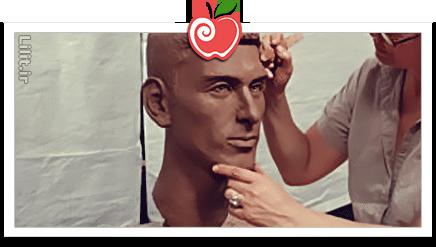 هنر تندیسگری (مجسمهسازی) – صنایع دستی