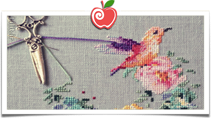 هنر شماره دوزی (کوبلن) – صنایع دستی