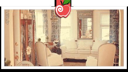 ۹ توصیه مهم برای تغییر دکوراسیون منزل