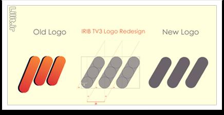 نکات مهم در بازسازی و تغییر لوگو و علامت تجاری