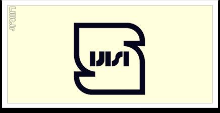 مشخصات کلی در طراحی یک لوگوی خوب و استاندارد