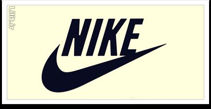 نوشتهی مختصر درباره طراحی لوگو جهت تفهیم بهتر