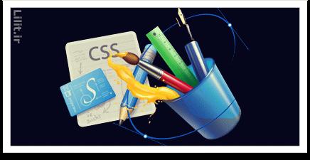 درباره طراحی وبسایت چه میدانیم