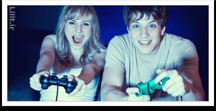 بازی ویدئویی یا بازی رایانهای ؟!