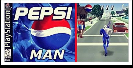 تبلیغات در دنیای بازیهای دیجیتالی!