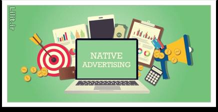 تبلیغات در اینترنت؟!