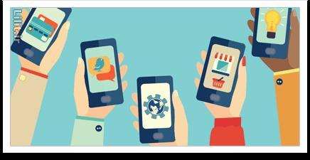 ۶ دلیل موجه برای تخصیص بودجه در تبلیغات اینترنتی