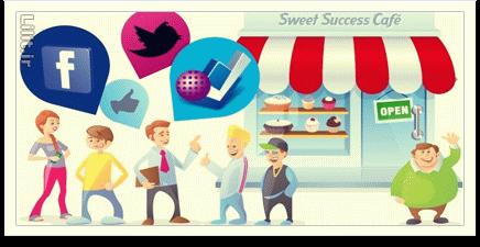 اهمیت تبلیغات اینترنتی در کسب و کار